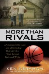 More than Rivals (Book)