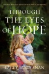 Through the Eyes of Hope (Book)