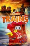 Amazing Trains
