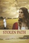 Stolen Path
