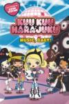 Kuu Kuu Harajuku: Music, Baby!