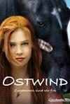 Windstorm (Ostwind)
