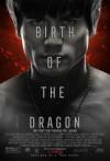 Birth of a Dragon