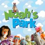 Noah's Park: The Series
