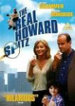 The Real Howard Spitz