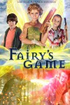 A Fairy's Game