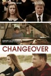 Changeover