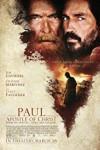 Paul, Apostle for Christ