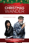 Christmas Wander
