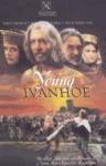 Young Ivanhoe
