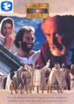 Matthew (Visual Bible)