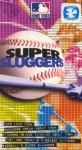 Super Sluggers