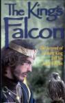 Kings Falcon
