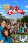 19 Kids and Preaching