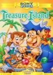 Enchanted Tales: Treasure Island