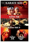 The Karate Kid ll