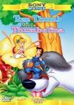 Enchanted Tales: Tom Thumb Meets Thumbelina
