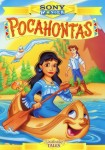 Enchanted Tales: Pocahontas