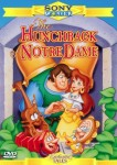 Enchanted Tales: Hunchback Of Notre Dame