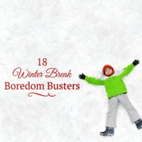 18-winter-break-boredom-busters