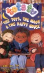 Tots TV:The Tots,The Moon and The Happy House