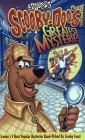 Scooby-Doos Greatest Mysteries