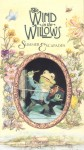 Wind In The Willows:  Summer Escapades
