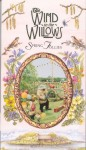 Wind In The Willows:  Spring Follies