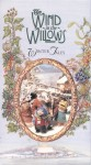 Wind In The Willows:  Winter Tales