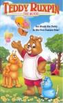 Teddy Ruxpin – The Movie