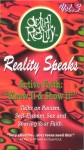 Reality Speaks Vol. 3