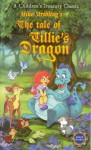Tale Of Tillies Dragon