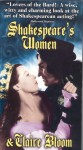 Shakespeares Women And Claire Bloom
