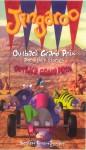 Jingaroo:  Outback Grand Prix