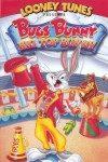 Bugs Bunny:  Big Top Bunny