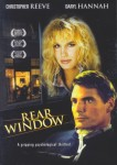 Rear Window (1999)