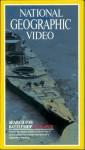 Search For Battleship Bismarck