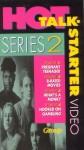 Hot Talkstarter Series #2