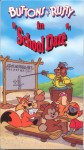 """Buttons and Rusty In """"School Daze"""""""