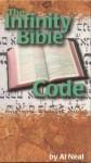 Infinity Bible Code