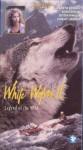 White Wolves 2