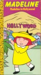 Madeline in Hollywood