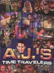A.J.s Time Travelers
