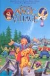 Aarons Magic Village