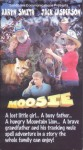 Moosie
