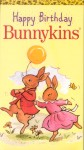 Happy Birthday Bunnykins