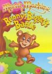 Music Machine: Bennys Biggest Battle