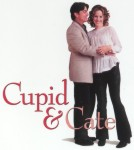 Cupid and Cate