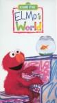 Elmos World