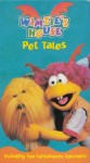 Wimzies House: Pet Tales
